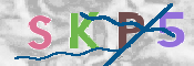 CAPTCHA: Enter characters or use Refresh icon if unclear