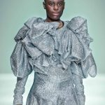 Hellavagirl 'last morning on Mars' collection
