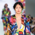 GFW17 Shambhavi Mudgal collection - FADinternational India